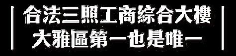 合法三照工商綜合大樓.png