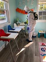 Disinfection-Service03.jpg