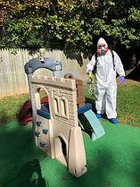 Disinfection-Service01.jpg