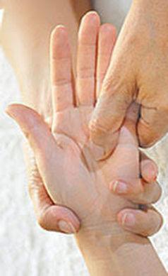 hand reflexology.jpg