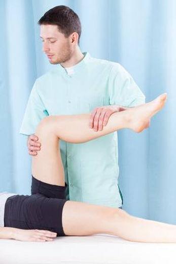 stretching massage.jpg