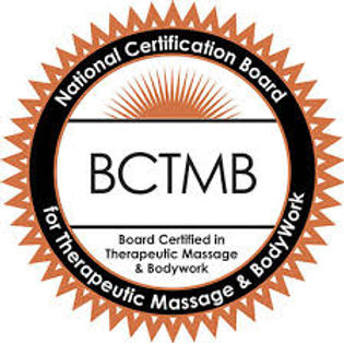 board certification logo.jpg
