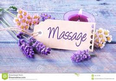 purple massage.jpg
