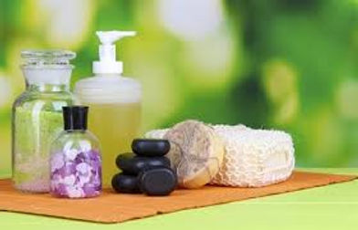 massage oils and stones.jpg