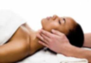 lymphatic massage.jpg