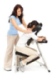 chair massage women.jpg