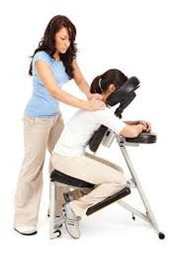 chair massage women.jpg