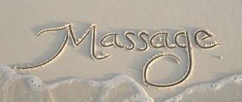 massage written in sand.jpg