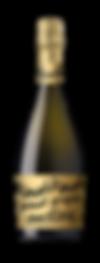 PinotPinot Sparkling UK 3D Render LR.png