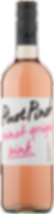 PinotPinot Pink pg still 75cl.png