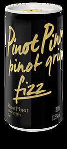 PinotPinot Fizz Can 3D - web.png