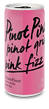 PinotPinot Pink Fizz Can.png