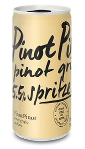 PinotPinot Spritzer Can 3D.png