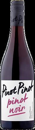 PinotPinot Pinot Noir pngs.png