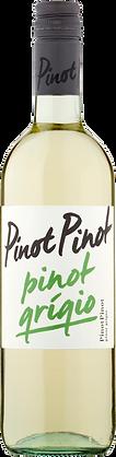 PinotPinot PG Italy brandbank NEW_edited