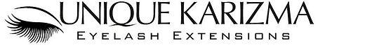 Unique Karizma Logo.jpg
