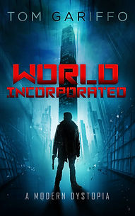 World, Incorporated - eBook small.jpg