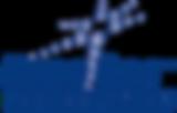 NanoGasTechnologies-logo-300dpi.png