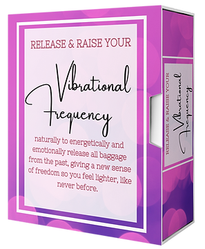 Vibrational-Frequency.png
