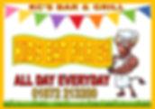 kids_eat_£1_poster.jpg