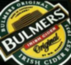 bulmers2.jpg