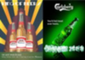 drink poster 5.jpg
