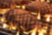 steak-on-a-BBQ.jpg