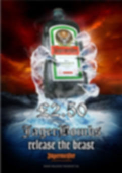 drink poster 1.jpg