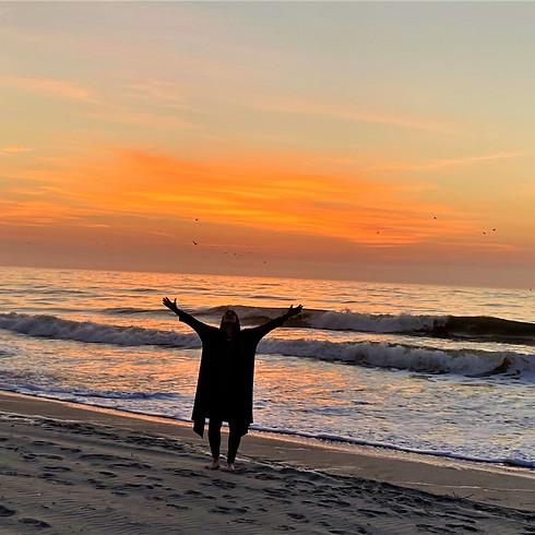 Celebrate Life Meditation