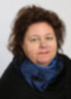 Tina Preuss Hansen.JPG