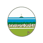 Logo R.O.C