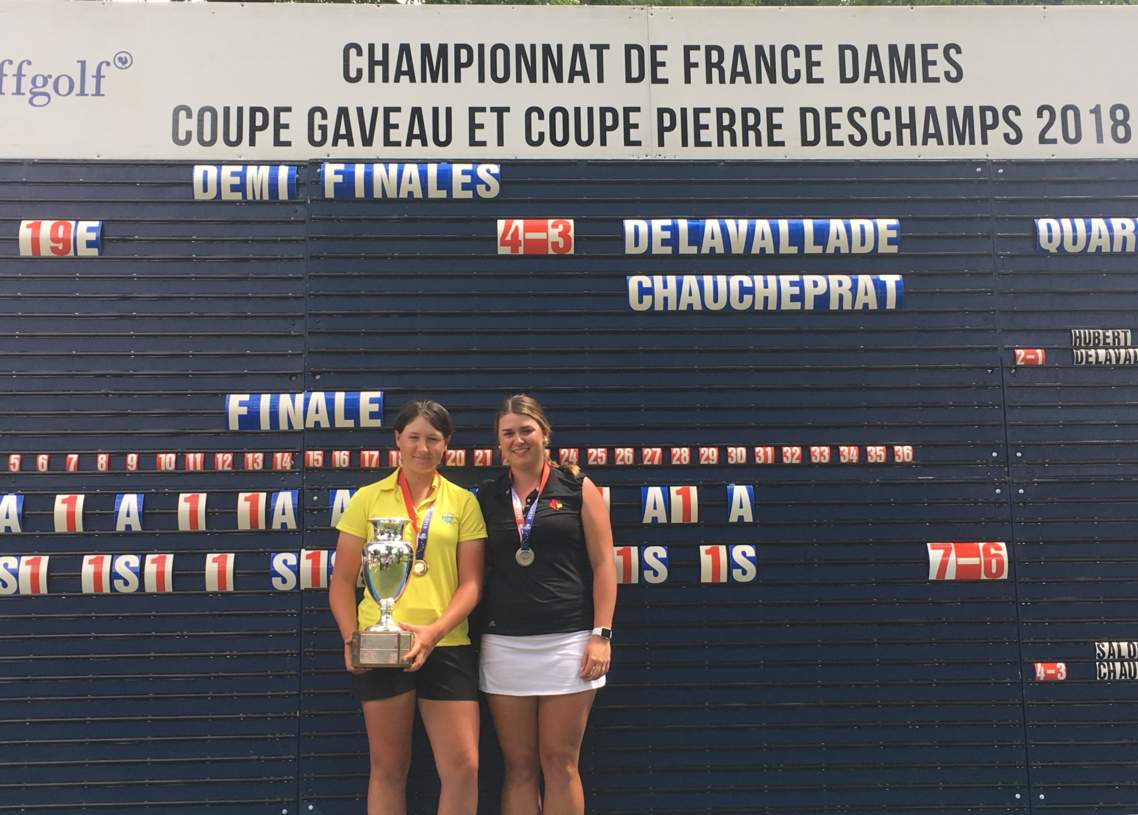 Championnat-de-France-dames-Coupe-Pierre