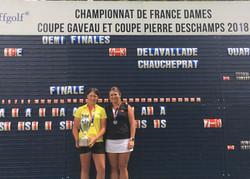 Championnat-de-France-dames-Coupe-Pierre