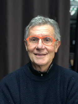Gérard Bourit