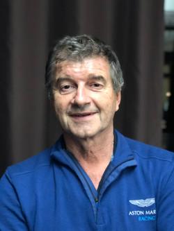 Jean Claude Déneri