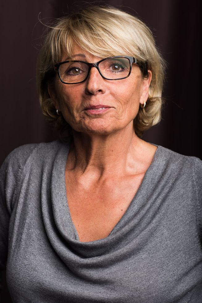 Dominique Séris