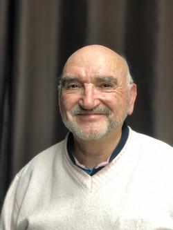 Alain Boisseau
