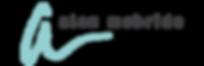 Alex McBride logo.png
