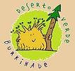 dvb_logo3.jpg