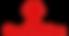 gaultmillau-1140x595[1].png
