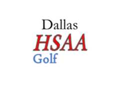 HSAA.png