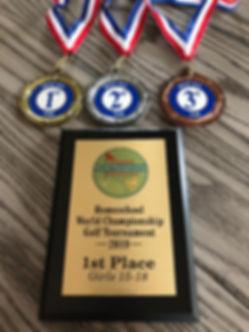HWCGT Medals.jpg