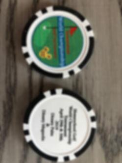 HWCGT poker chip.jpg