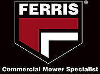 ferris_logo2.jpg