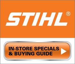 stihl_button.png