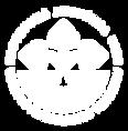 logo SAV.png