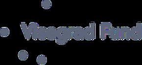 logo%20v4_edited.png