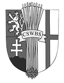 CSWBS-CB.png