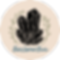 oval BGB logo.png