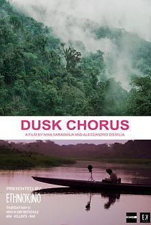 Poster Dusk2.jpg
